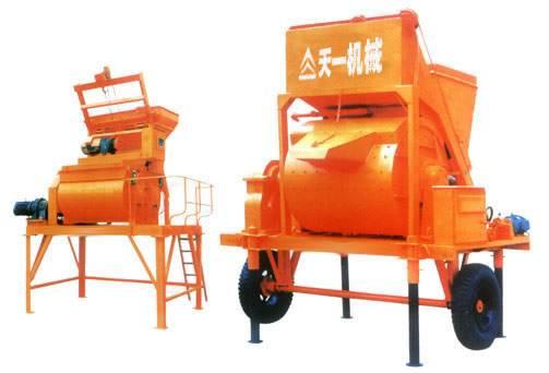 重庆华体会平台下载搅拌机运用的不同的地形环境介绍